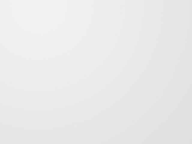 ◘ EMS Tracking 25-26 / 07 / 2020 ◘